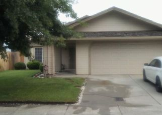Pre Foreclosure in Stockton 95210 WINSLOW WAY - Property ID: 1711044112