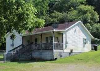 Pre Foreclosure in Beaver 25813 OCALA CT - Property ID: 1711102818