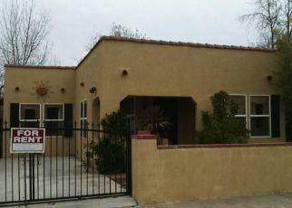 Pre Foreclosure in Sacramento 95817 44TH ST - Property ID: 1711121200