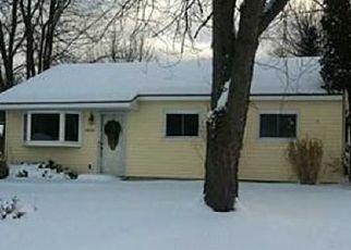 Pre Foreclosure in Bridgeport 13030 MACARTHUR BLVD - Property ID: 1711173324