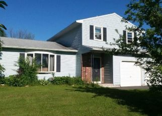 Pre Foreclosure in Clay 13041 AMOR DR - Property ID: 1711180329