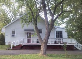 Pre Foreclosure in Syracuse 13212 BUCKLEY RD - Property ID: 1711183397
