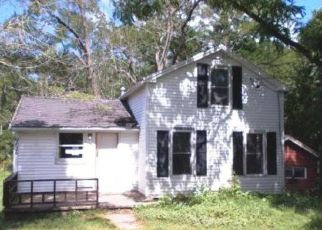 Pre Foreclosure in Honeoye Falls 14472 MARTIN RD - Property ID: 1711201802