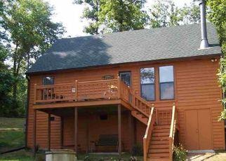 Pre Foreclosure in Morris Chapel 38361 SLEEPY HOLLOW LN - Property ID: 1711315672