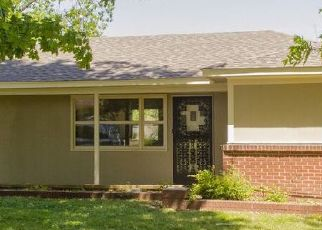 Pre Foreclosure in Memphis 38109 SOUTHLAND ST - Property ID: 1711335372