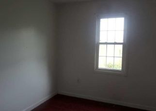 Pre Foreclosure in Limestone 37681 SNAPP BRIDGE RD - Property ID: 1711356397