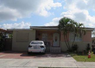 Pre Foreclosure in Miami 33165 SW 91ST AVE - Property ID: 1711370417