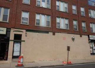 Pre Foreclosure in Chicago 60653 E 43RD ST - Property ID: 1711514957