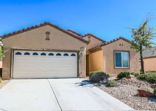 Pre Foreclosure in Henderson 89044 VENUS STAR ST - Property ID: 1711551738