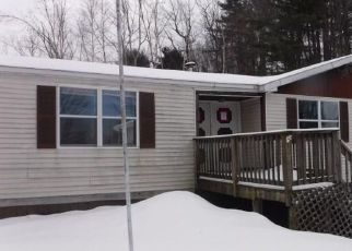 Pre Foreclosure in Norway 04268 PIKES HL - Property ID: 1711644593