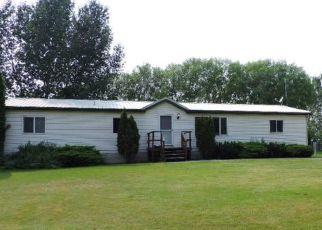 Pre Foreclosure in Rigby 83442 N 3300 E - Property ID: 1711771151
