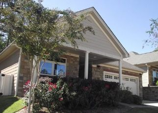 Pre Foreclosure in Midland 31820 PALAZZO PL - Property ID: 1711780804