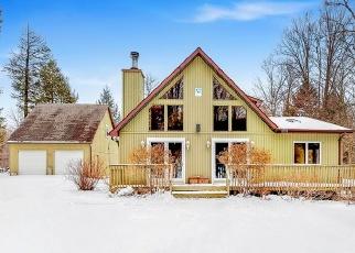 Pre Foreclosure in Union Dale 18470 STONEBRIDGE RD - Property ID: 1711784748
