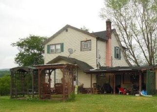 Pre Foreclosure in Altoona 16601 FINDLEY AVE - Property ID: 1711845172