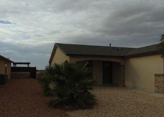 Pre Foreclosure in El Paso 79928 CIRRUS AVE - Property ID: 1711902553