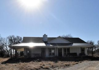 Pre Foreclosure in Grandview 76050 COUNTY ROAD 305 - Property ID: 1711925774