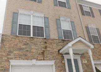 Pre Foreclosure in York 17406 BRUAW DR - Property ID: 1711930583