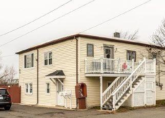 Pre Foreclosure in Revere 02151 ABRUZZI ST - Property ID: 1712059340