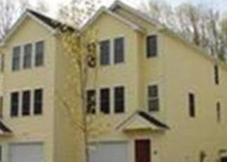 Pre Foreclosure in Worcester 01606 MEOLA AVE - Property ID: 1712067673