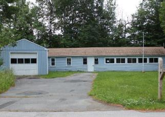 Pre Foreclosure in Newport 04953 PINE ST - Property ID: 1712077750