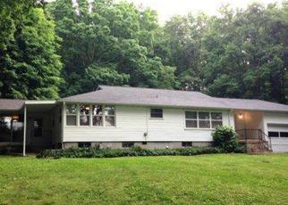 Pre Foreclosure in Lenoir City 37772 HIGHWAY 70 E - Property ID: 1712167531