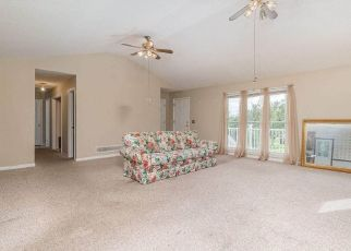 Pre Foreclosure in Lexington 29073 KEYSTONE CT - Property ID: 1712215264