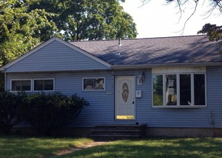 Pre Foreclosure in Pompton Lakes 07442 LINCOLN AVE - Property ID: 1712401856