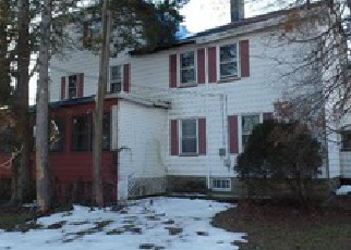 Pre Foreclosure in Perth Amboy 08861 LEWIS ST - Property ID: 1712409283