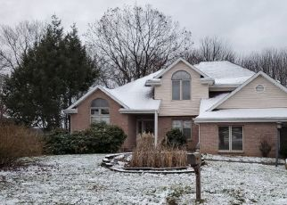 Pre Foreclosure in Cranberry Twp 16066 HIGHLAND CT - Property ID: 1712431630