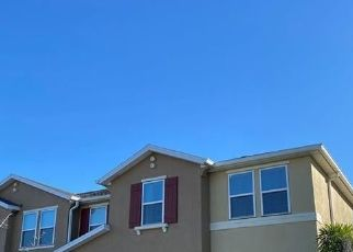 Pre Foreclosure in Kissimmee 34746 ADELAIDE DR - Property ID: 1712437312