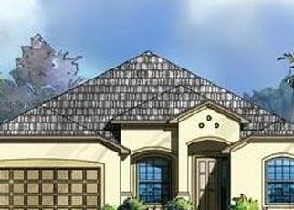 Pre Foreclosure in Saint Cloud 34771 TERRA SOLE PL - Property ID: 1712439956