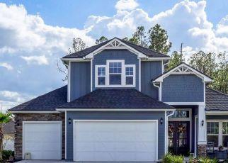 Pre Foreclosure in Orange Park 32003 ADLER NEST LN - Property ID: 1712448262