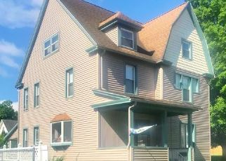 Pre Foreclosure in Waverly 14892 WILLIAM ST - Property ID: 1712474544