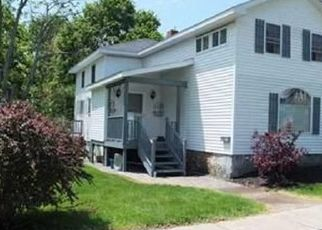 Pre Foreclosure in Liverpool 13088 ASPEN ST - Property ID: 1712500834