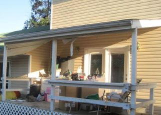 Pre Foreclosure in Afton 74331 MULBERRY - Property ID: 1712543301