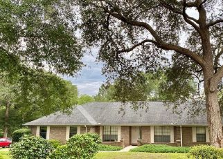 Pre Foreclosure in Crestview 32536 SHELL DR - Property ID: 1712562580