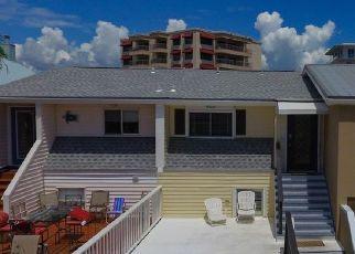Pre Foreclosure in Destin 32541 GULF SHORE DR - Property ID: 1712567848