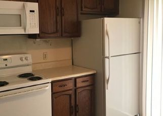 Pre Foreclosure in Fort Walton Beach 32547 CLOVERDALE BLVD - Property ID: 1712576595