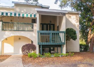 Pre Foreclosure in Niceville 32578 WESTLAKE CT - Property ID: 1712577472