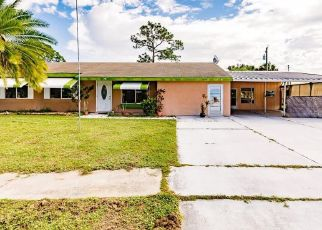 Pre Foreclosure in North Port 34287 ALLEN RD - Property ID: 1712624777