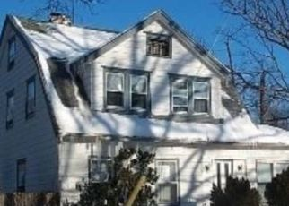 Pre Foreclosure in Freeport 11520 ROSE ST - Property ID: 1712690468