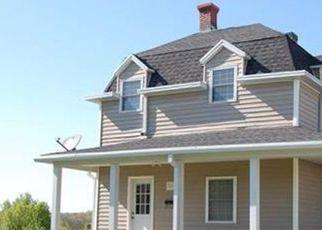 Pre Foreclosure in Gallatin 64640 W VAN BUREN ST - Property ID: 1712759670