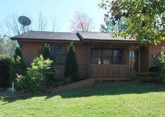 Pre Foreclosure in Fennville 49408 LANDSBURG RD - Property ID: 1712817928