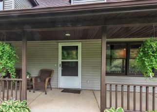 Pre Foreclosure in Olivet 49076 20 MILE RD - Property ID: 1712819675