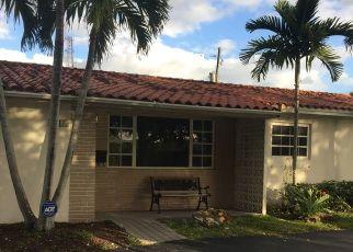 Pre Foreclosure in Miami 33173 SW 89TH CT - Property ID: 1713034270