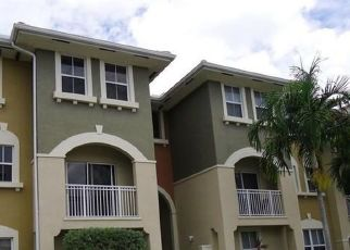 Pre Foreclosure in Miami 33178 NW 107TH CT - Property ID: 1713204651
