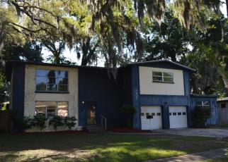 Pre Foreclosure in Jacksonville 32277 BESS RD - Property ID: 1713312390