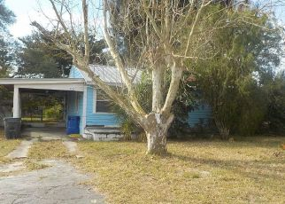 Pre Foreclosure in Avon Park 33825 WILHITE ST - Property ID: 1713364509