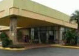 Pre Foreclosure in Orlando 32809 S ORANGE BLOSSOM TRL - Property ID: 1713398672