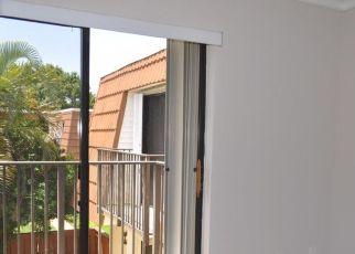 Pre Foreclosure in Deerfield Beach 33442 SW 11TH PL N - Property ID: 1713415758